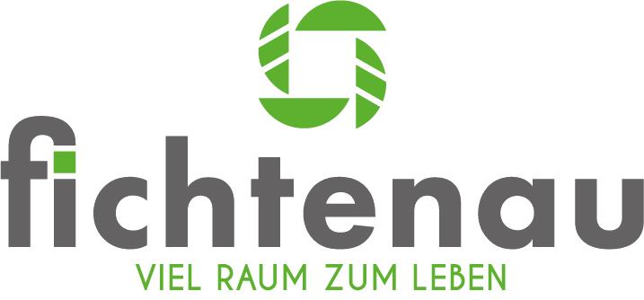 Startseite Gemeinde Fichtenau
